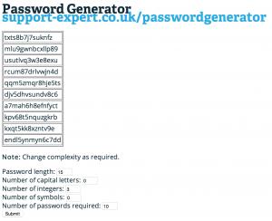 password-generator-script