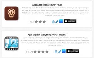 iPad Meraki App Deployment - 4 Steps_Page_3_Image_0002