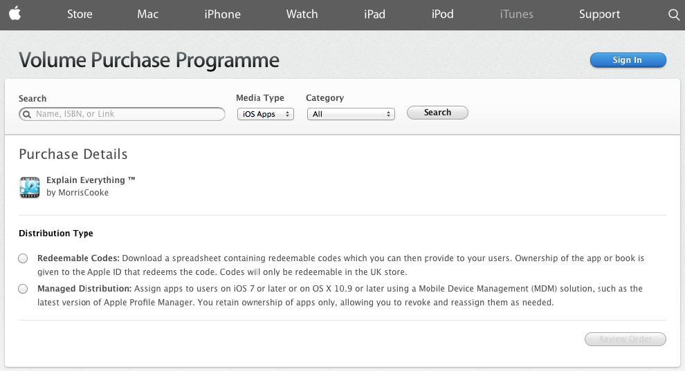 iPad Meraki App Deployment - 4 Steps_Page_3_Image_0004