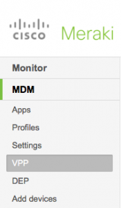 iPad Meraki App Deployment - 4 Steps_Page_4_Image_0002