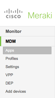 iPad Meraki App Deployment - 4 Steps_Page_6_Image_0002