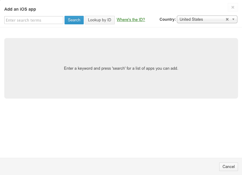 iPad Meraki App Deployment - 4 Steps_Page_6_Image_0006
