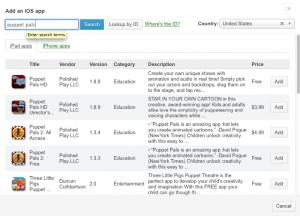 iPad Meraki App Deployment - 4 Steps_Page_6_Image_0008