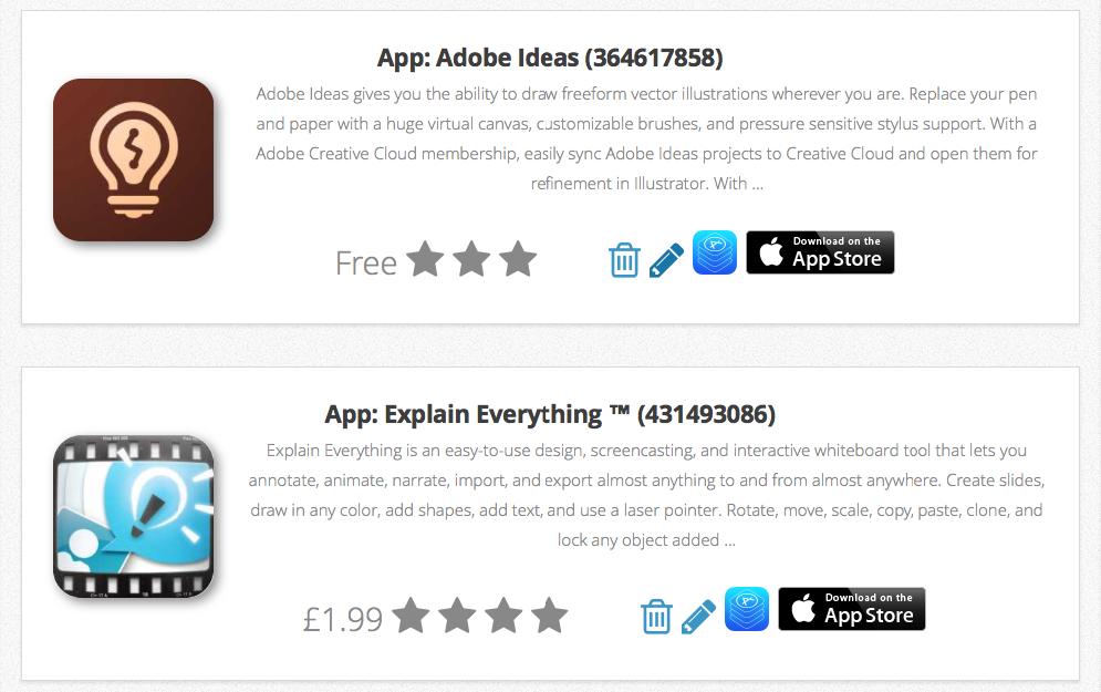 iPad Meraki App Deployment - 4 Steps_Page_7_Image_0002