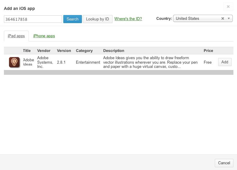 iPad Meraki App Deployment - 4 Steps_Page_7_Image_0006