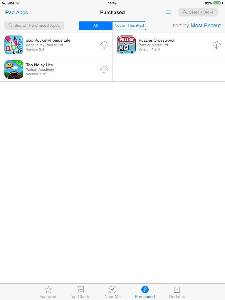 iPad Meraki App Deployment - 4 Steps_Page_8_Image_0006