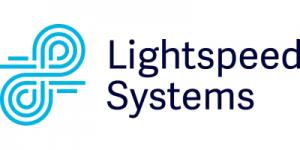 Lightspeed-Systems1